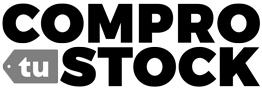 comprotustock logo byn
